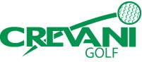 Golf Shop Crevani