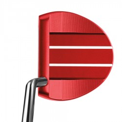 Putter Taylormade TP Red Ardmore