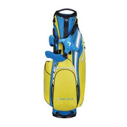 Sacca Golf Callaway hyperlite Dry waterproof