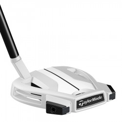 Putter Taylormade spider X