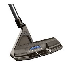 Putter Taylormade TB1