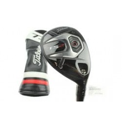 Driver Taylor Made M1 460