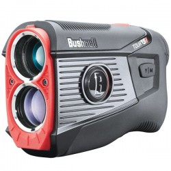 Telemetro bushnell Tour V5 Shift