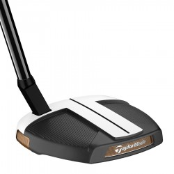 Putter Taylormade Spider FCG  34""